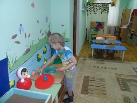 меня перед психолог в детском доме яркие